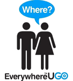 EverywhereUGO